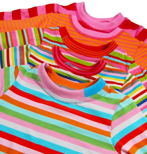Grundschnitt-Shirts-XATER-farbenmix.de