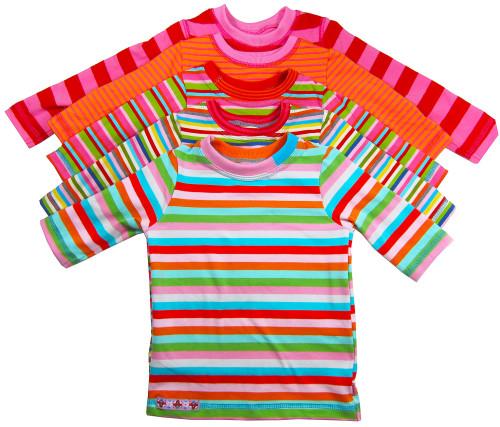Schnittmuster-Shirt-XATER-farbenmix.de