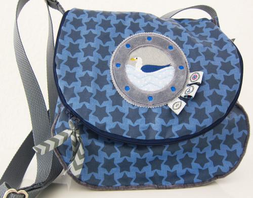 Taschenspieler-3-zirkeltasche-staaars-jeansblau