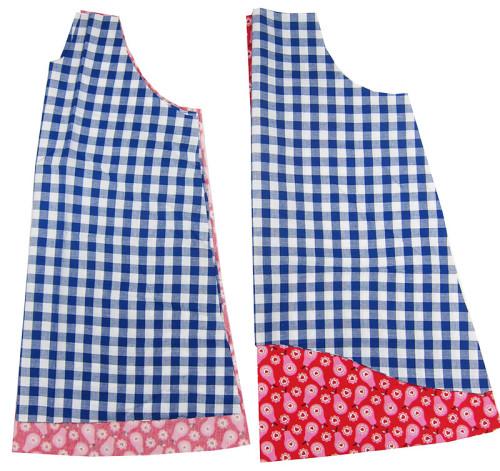 Traegerkleid-MARIEKE-gedoppelt-zuschneiden