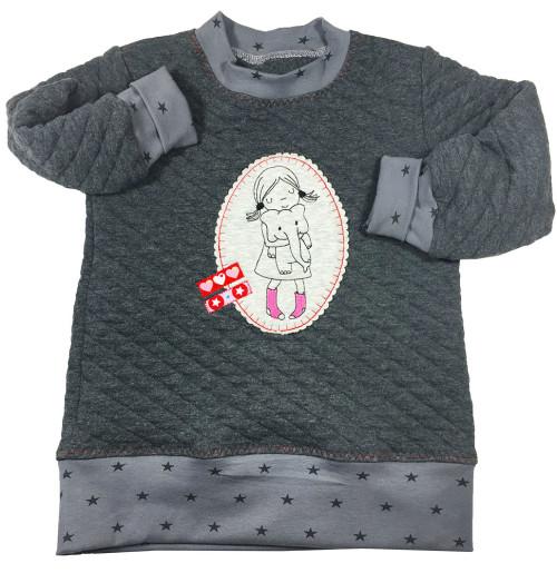 farbenmix-kuschelbasics-sweater-kunterbuntdesign-susalabim