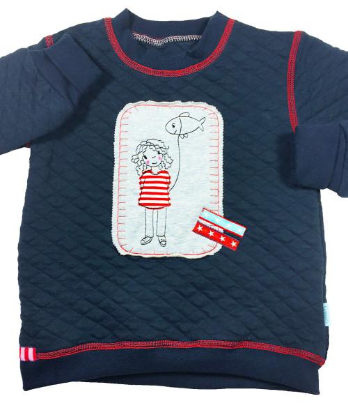 farbenmix-kuschelbasics-sweater-susalabim