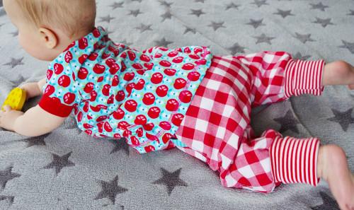 Schnittmuster-Babysachen-selber-naehen-farbenmix.de