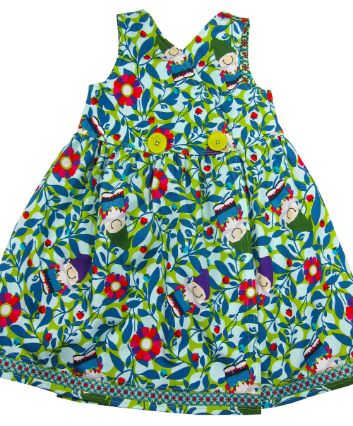 farbenmix-LILLY-Wendekleid