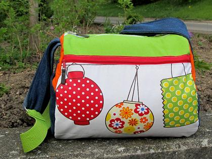 farbenmix_Taschenspieler_Zylindertasche_Tasche