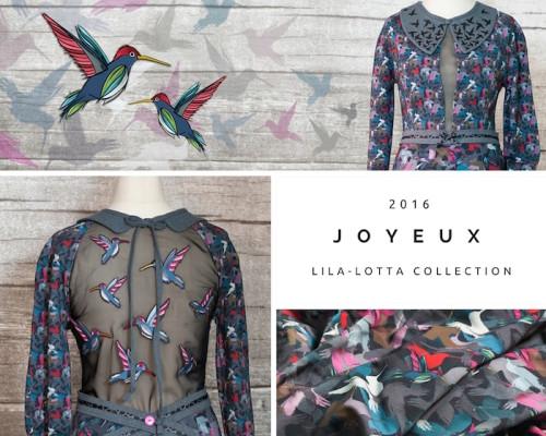 Lila-Lotta-Kolibris-joyeux