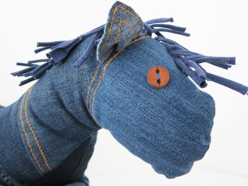 Ebook-Knuffelpferd-diy-farbenmix-de
