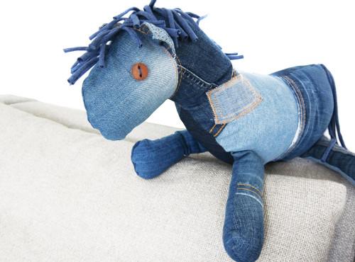 Ebook-Schnittmuster-Knuffelpferdchen-farbenmix-de