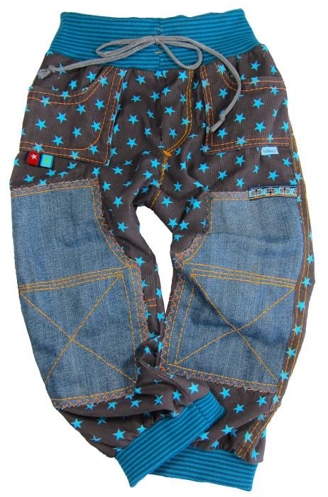 Schnitmuster-Cordhose-Jeans-BO-farbenmix.de