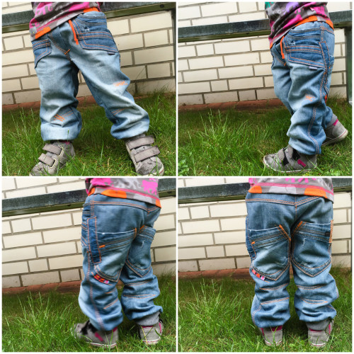 Schnittmuster-BO-recyclestyle-jeans-farbenmix-de
