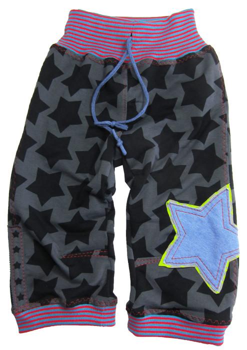 Schnittmuster-Skaterhose-BO-aus-Sweat-farbenmix-de