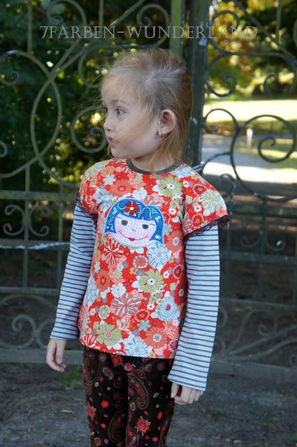 farbenmix_T-shirt_Oberteil_Mädchen_ANTONIA_Schnittmuster