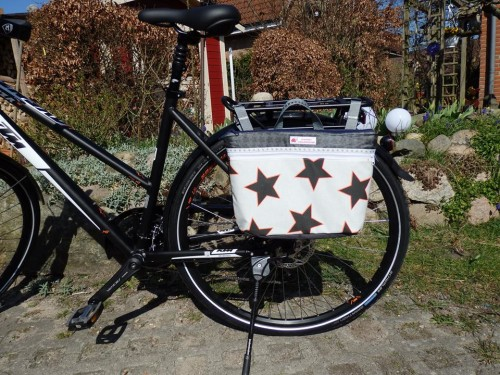 farbenmix_lenkertasche_Taschenspieler-3_bag_tasche_bicycle-bag_Pattern_Grenz-Naht