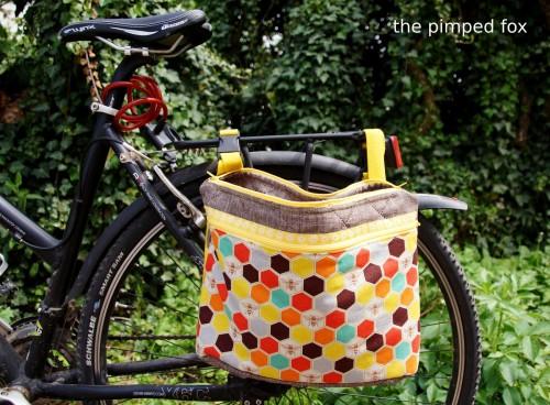 farbenmix_lenkertasche_Taschenspieler-3_bicycle-bag_schnittmuster_pattern