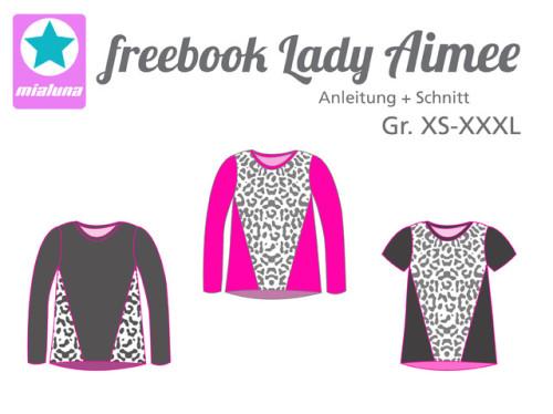 farbenmix_mialuna_Freebook_Lady Aimee_Oberteil_Shirt