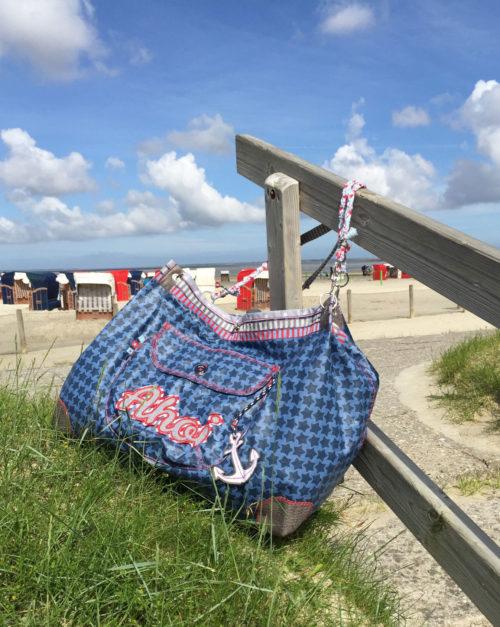 Beachbag-PERNILLE-farbenmix-de