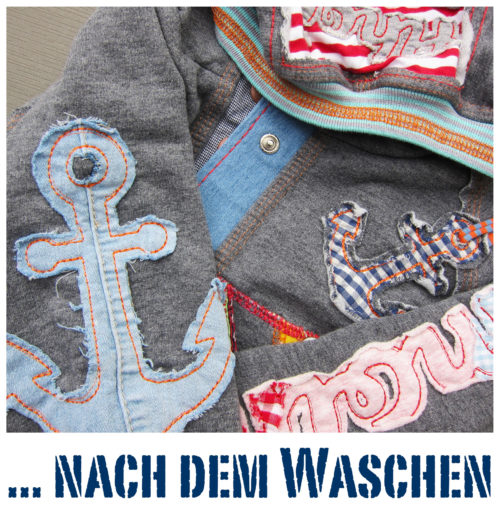 Schnittmuster-BANDITO-usedstyle-Sweatjacke-farbenmix-de
