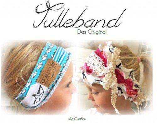 farbenmix_Tulleband_Stirnband_Ohrenband_ebook_Schnittmuster