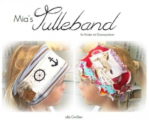 farbenmix_Tullebunt-&-Lille-sno_Tulleband_ebook_Stirnband_Mia's-Tulleband
