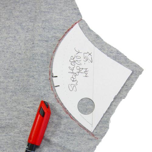 zuschneiden-Tipp-Schnittmuster-DONNA-farbenmix-de