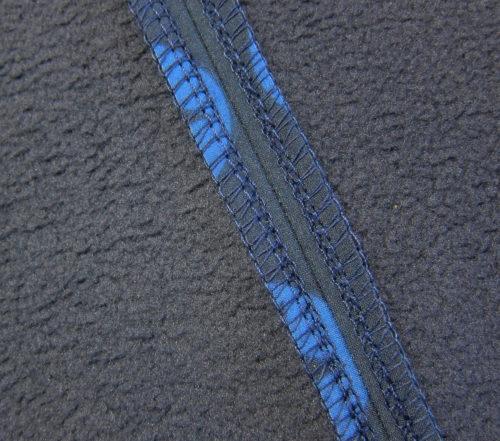 Softshelljacken-Naehte-Tipps-farbenmix-de