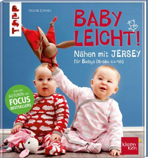 farbenmix_klimperklein_Topp-Verlag_Nähen-mit Jersey-Babyleicht_Nähbuch_Buch