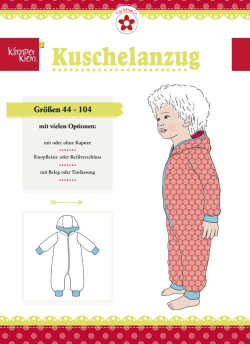 kuschelanzug1