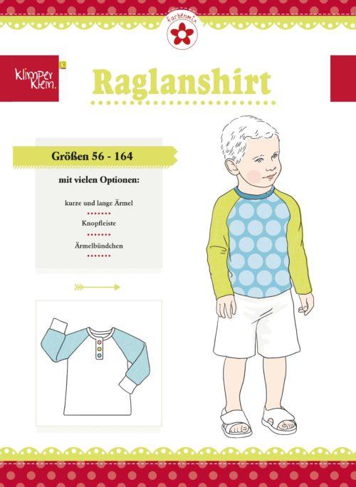 raglanshirt1