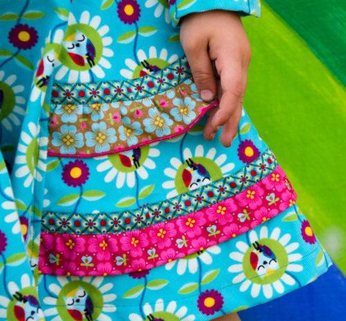 maedchenkleid-henrika-farbenmix-de