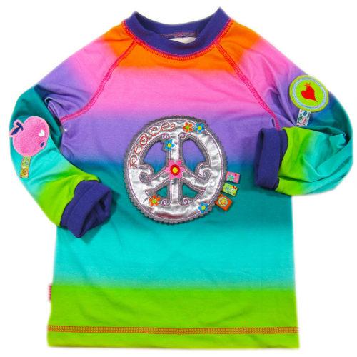 Schnittmuster-Raglanshirt-Regenbogen-farbenmix-de