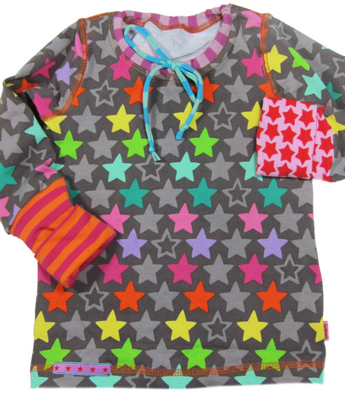 besonderer-Halsausschnitt-Shirt-Schnittmuster-rose-farbenmix-de