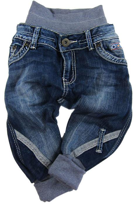 coole-jeans-aus-alter-jeans-naehen-farbenmix-de