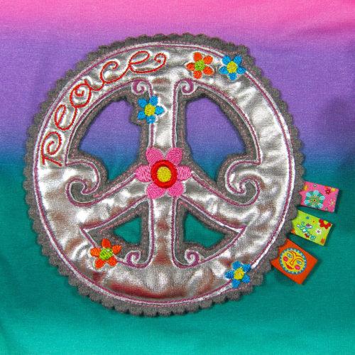 peace-webband-farbenmix-de