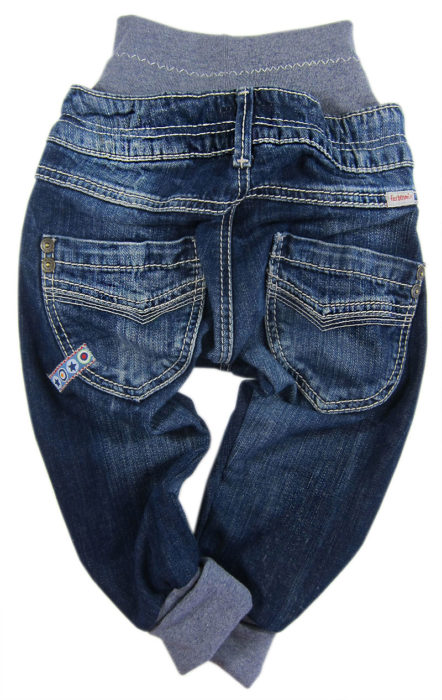 trend-jeans-selber-naehen-farbenmix-de