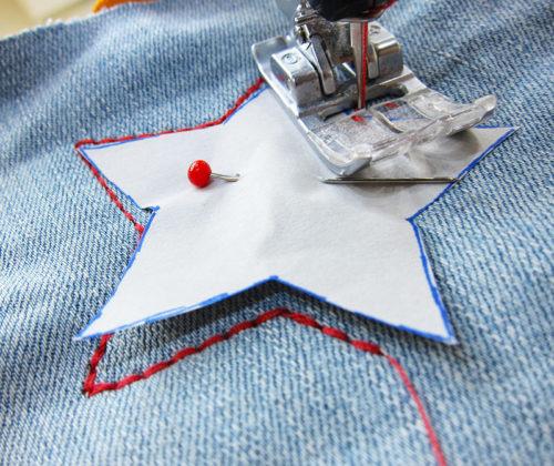 tutorial-2-haarspangen-anstecknadeln-aus-jeans-farbenmix-de
