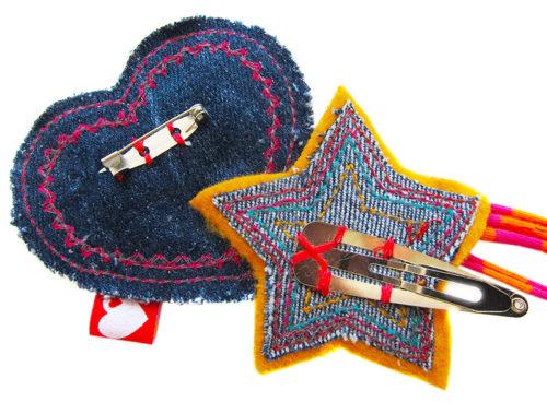 tutorial-6-haarspangen-anstecknadeln-aus-jeans-farbenmix-de