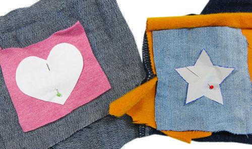 tutorial-haarspangen-anstecknadeln-aus-jeans-farbenmix-de