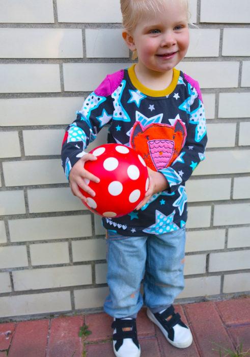 schnittmuster-sportliches-shirt-tomboy-farbenmix-de