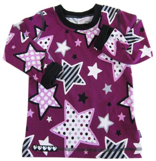 shirt-tomboy-einfach-naehen-farbenmix-de