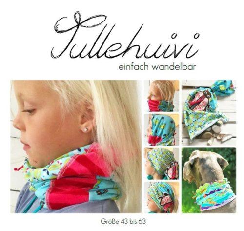 tullehuivi_cover Schlauchschal Ebook Farbenmix