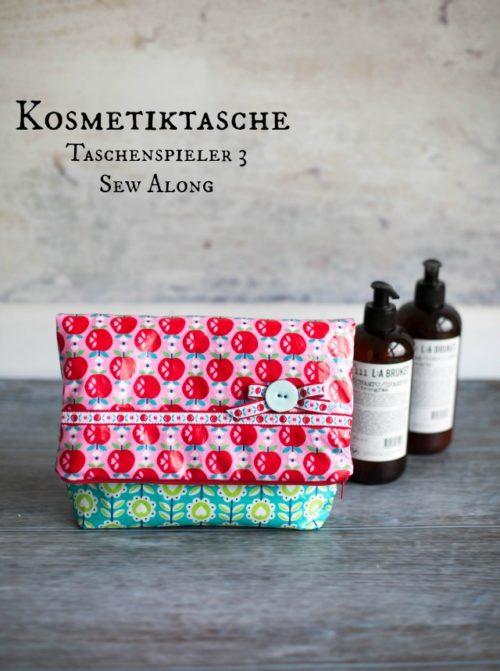 kosmetiktasche-ts3sa-1 Taschenspieler 3 CD von Farbenmix
