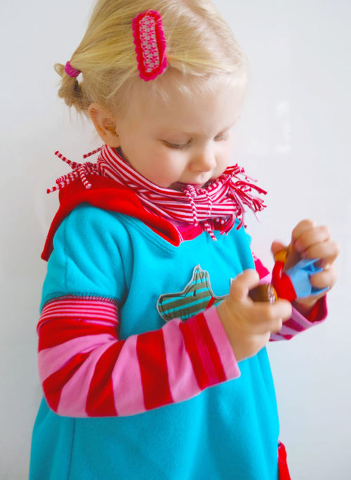 amelie-tunikakleid-schnittmuster-farbenmix-de