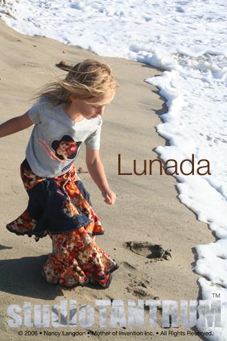 luisa_beach3-kopie