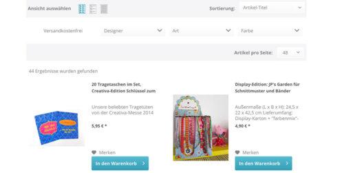 filterfunktion_naehzubehoer