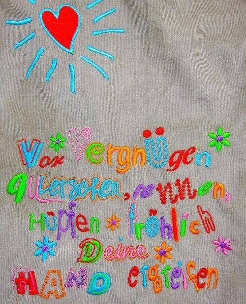 kleider-fuer-maedchen-farbenmix-de