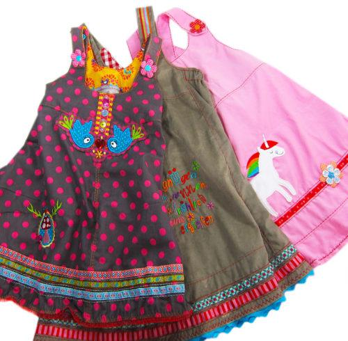 weihnachtskleider-farbenmix-de