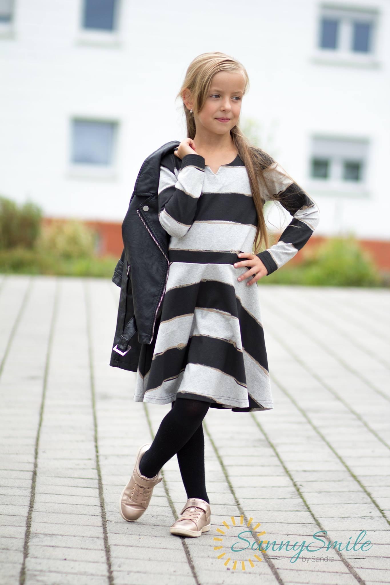 Schnittmuster-nurita-Mädchenkleid-ebook-Jerseykleid-farbenmix_02