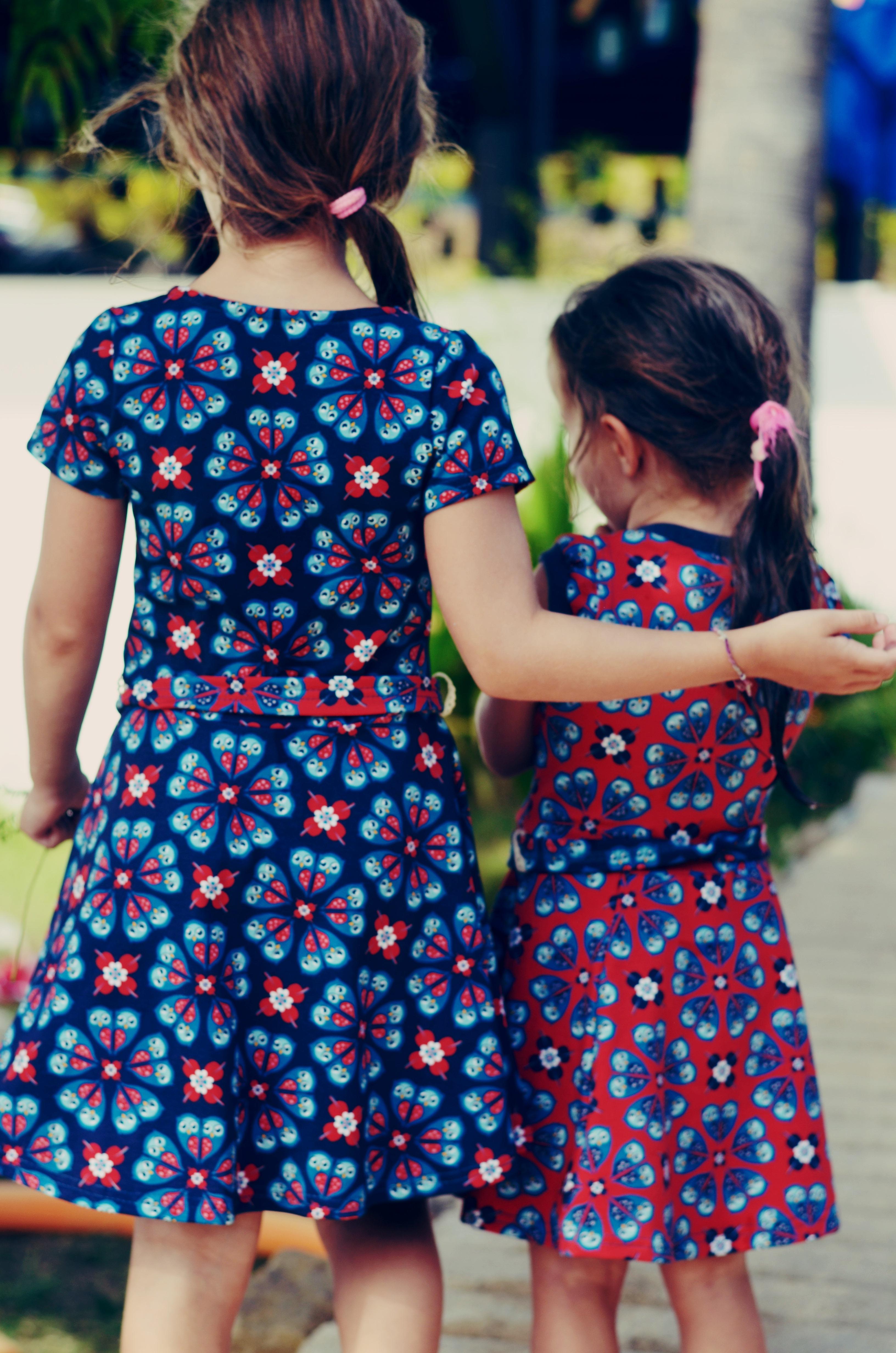 Schnittmuster-nurita-Mädchenkleid-ebook-Jerseykleid-farbenmix_03