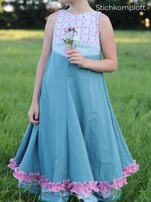 Festlich kleider teenager Festliche Kleider
