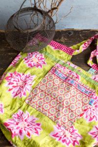 Flexi Bag Taschenspieler 5 farbenmix